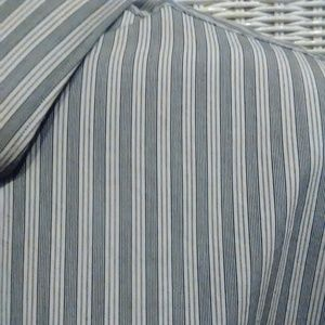 Kenneth Cole Shirts - Kenneth Cole Stripped long sleeve shirt